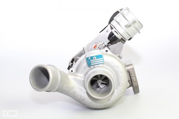 turbo 7-1