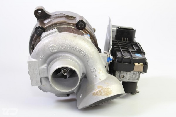 turbo 177-1