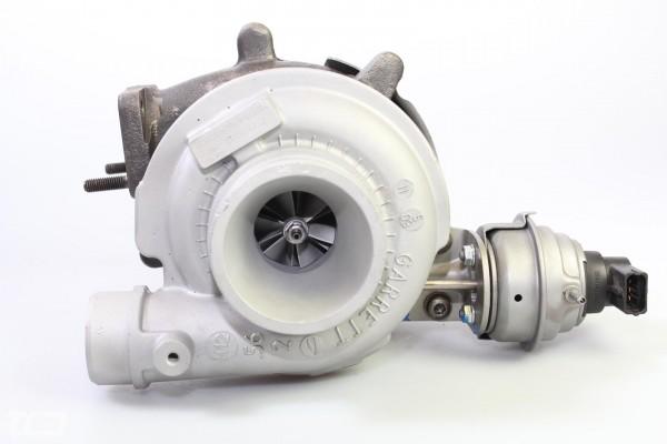 turbo 197-1