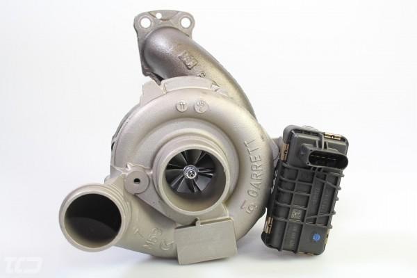 turbo 84-1