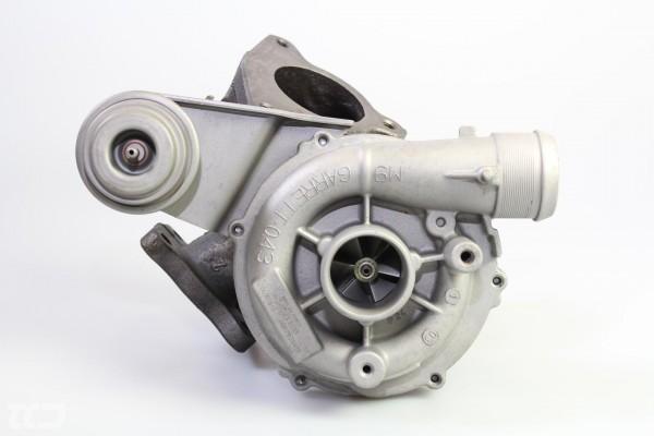 turbo 120-1
