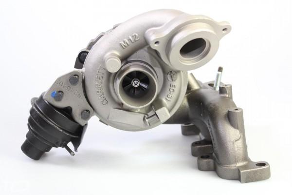 turbo 235-1