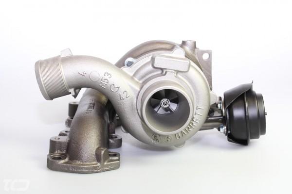 turbo 33-1