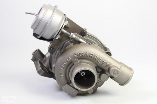 turbo 114-1