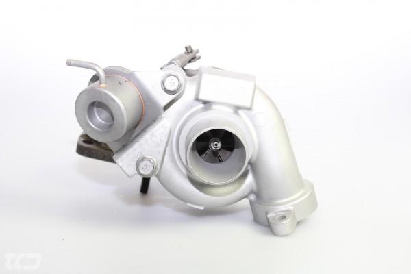 turbo 22-1
