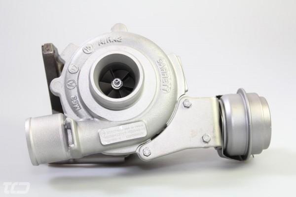 turbo 104-1