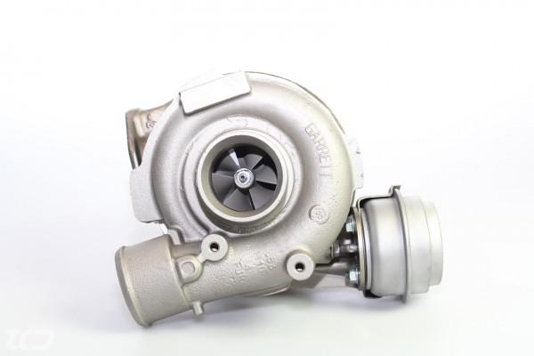 turbo 13-1