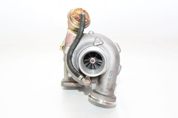 turbo 209-1
