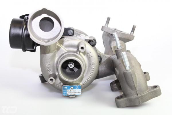 turbo 27-1