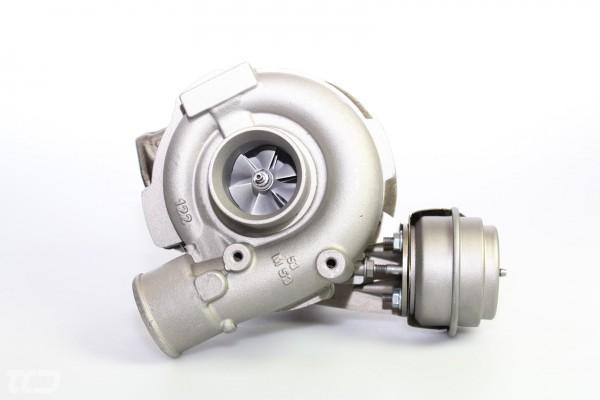 turbo 12-1