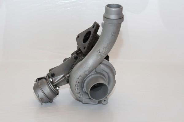 turbo 77-1