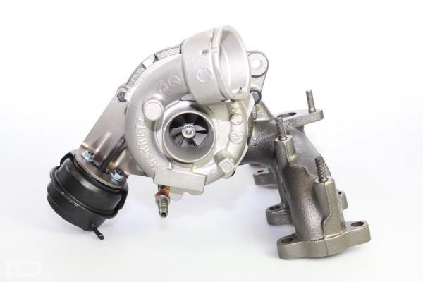 turbo 1-1
