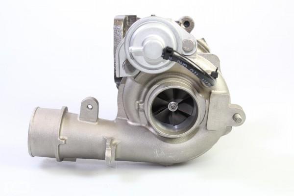 turbo 265-1