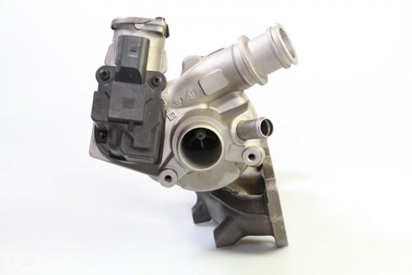 turbo 251-1