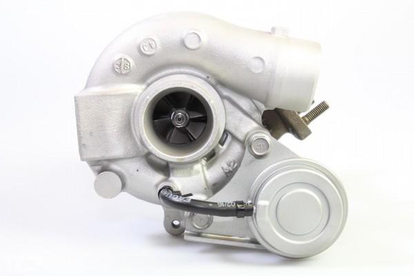 turbo 255-1