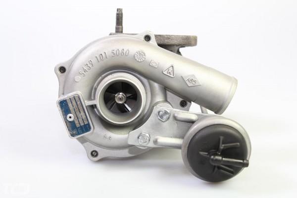 turbo 222-1