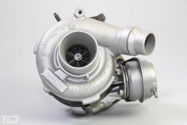 turbo 103-1