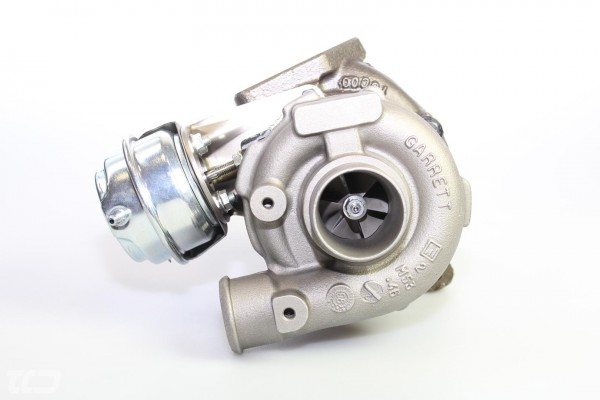 turbo 14-1