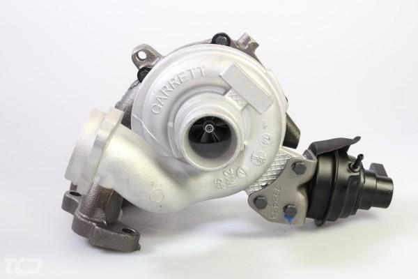 turbo 194-1