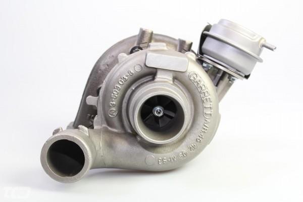 turbo 61-1