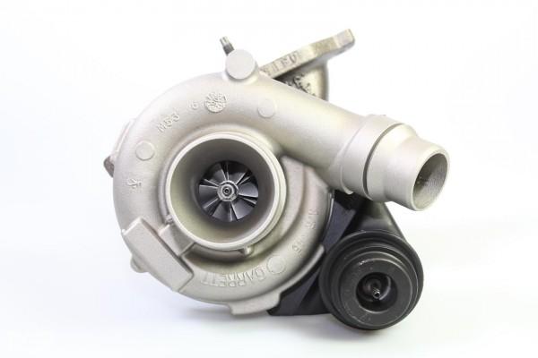 turbo 175-1