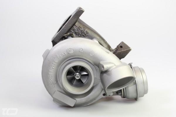 turbo 57-1