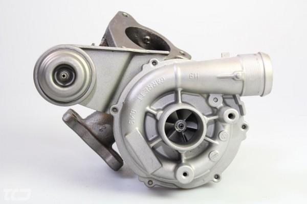turbo 111-1
