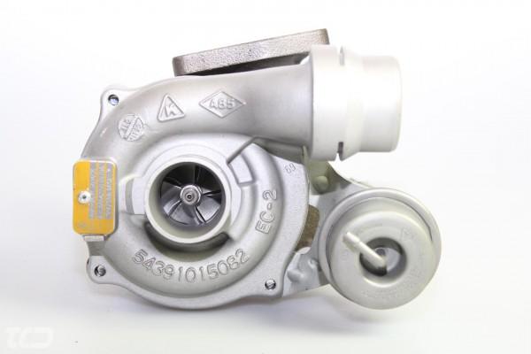 turbo 23-1