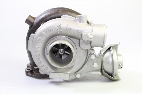 turbo 247-1