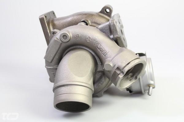 turbo 109-1