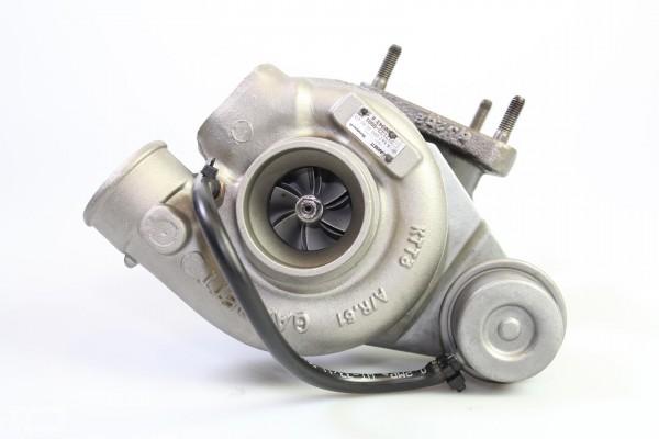 turbo 274-1