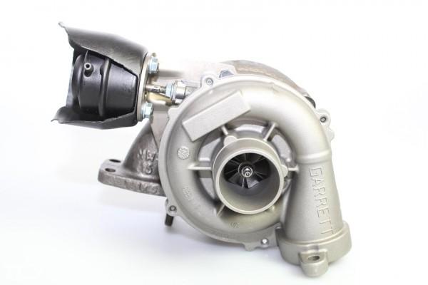 turbo 3-1