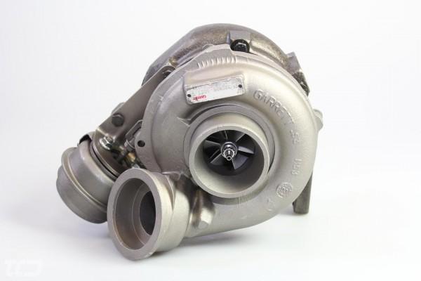 turbo 142-1